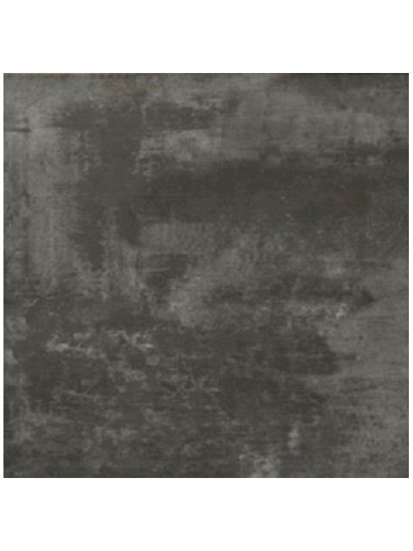 KARAG DYNAMIC GRAFFITO Porcellanato Πλακάκι Δαπέδου 45x45