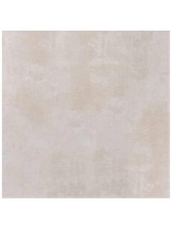 KARAG DYNAMIC BEIGE Porcellanato Πλακάκι Δαπέδου 45x45