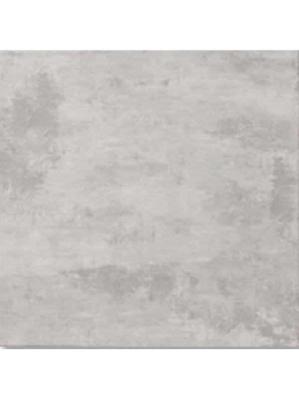 KARAG DYNAMIC GRIS Porcellanato Πλακάκι Δαπέδου 45x45