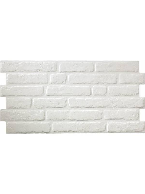 CARAVISTA BLANCO Πλακάκι Τύπου Πέτρας 33x66