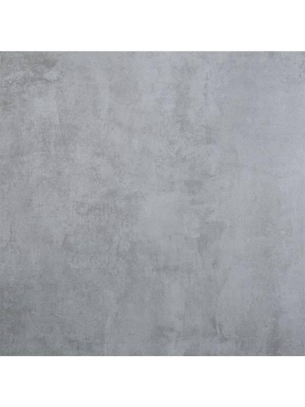 URBAN GREY 80X80 porcelanato Πλακάκι Δαπέδου