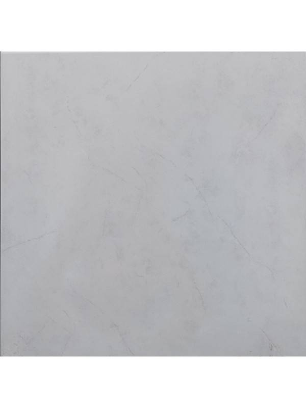 DECOR CASA MILA COTTO Πλακάκι Γρανίτης Εξωτερικού Χώρου 50x50