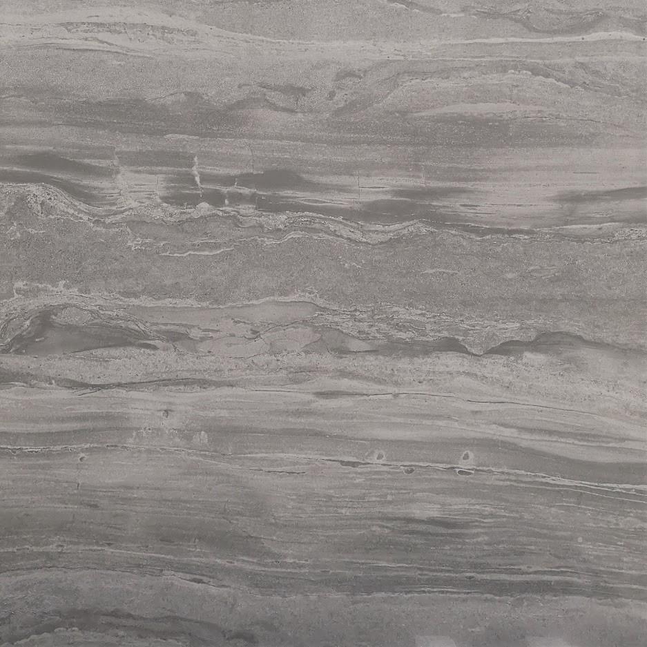 EVOLUTION (TRAVERT) GREY Πλακάκι Γρανίτης 60x60
