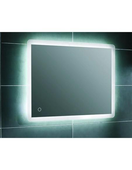 Καθρέπτες LED