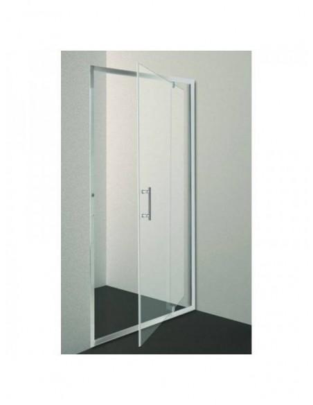 Ντουζιέρας Πόρτα