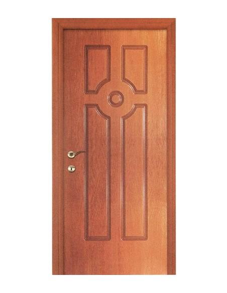 Πόρτες laminate Παντογραφικές